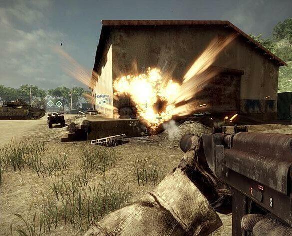 gameplay video2