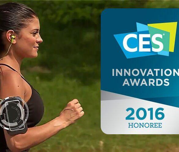 2016 CES Innovation logo 3