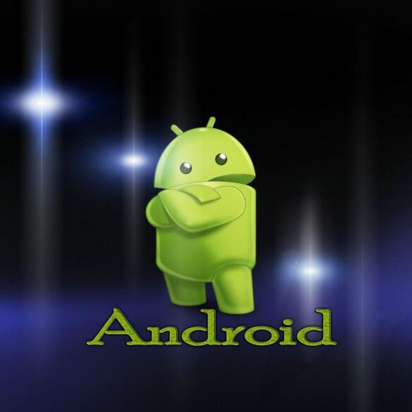 Android Cool Wallpaper HD