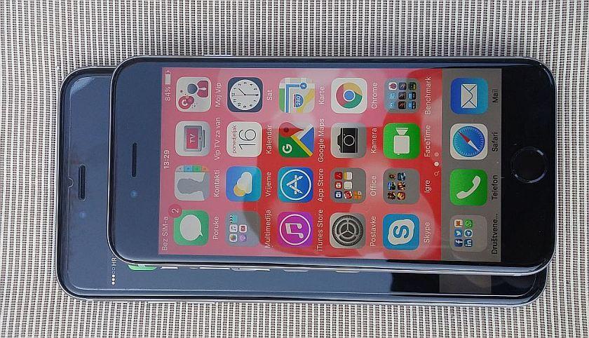 Apple iPhone 6s i 6s plus 22