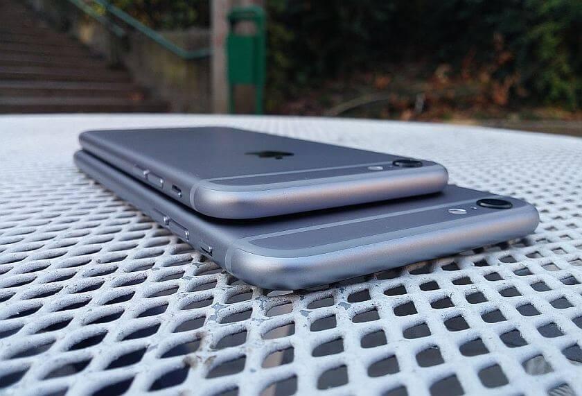 Apple iPhone 6s i 6s plus 51