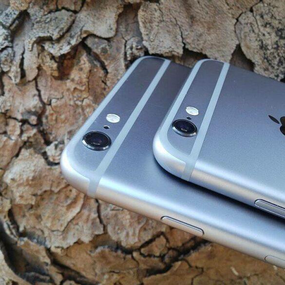 Apple iPhone 6s i 6s plus 91