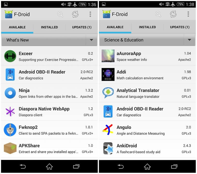 androidpit-f-droid-app-store-w782 (1)