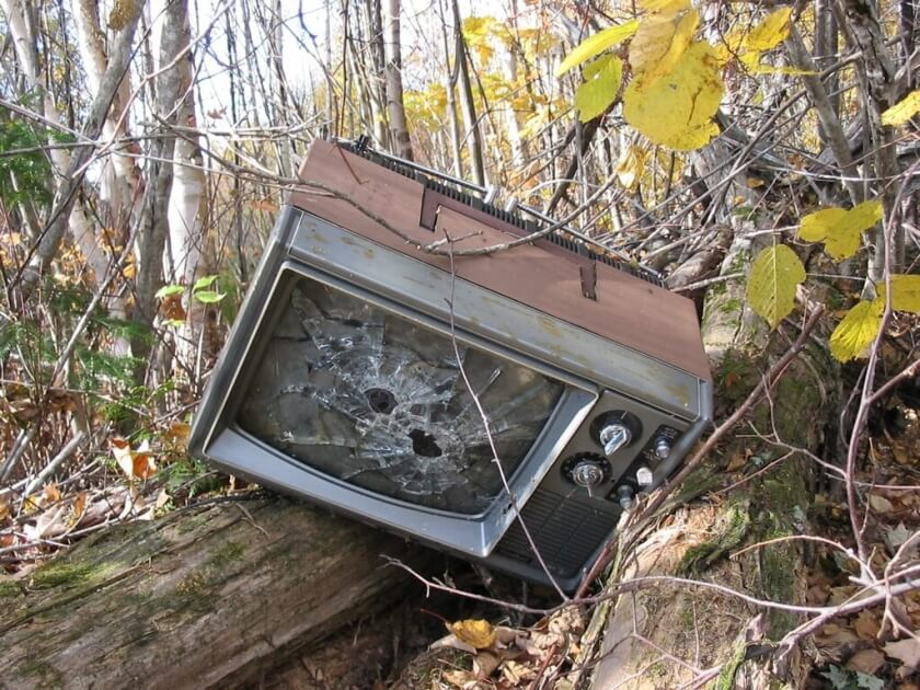 stari tv e1447405758601