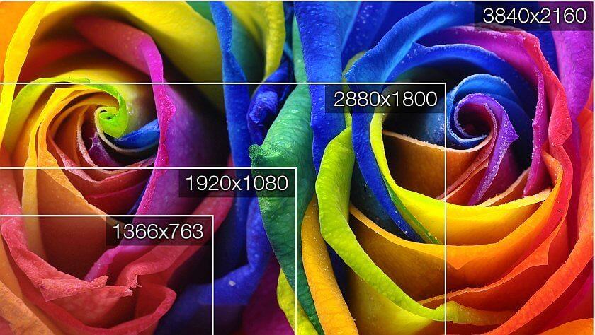 FullHD vs Ultra HD - Copy