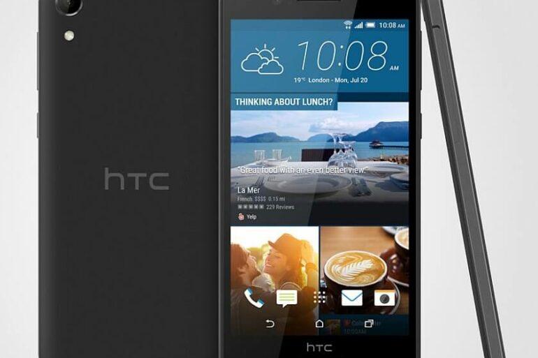 HTC Desire 728G PurpleMyst01