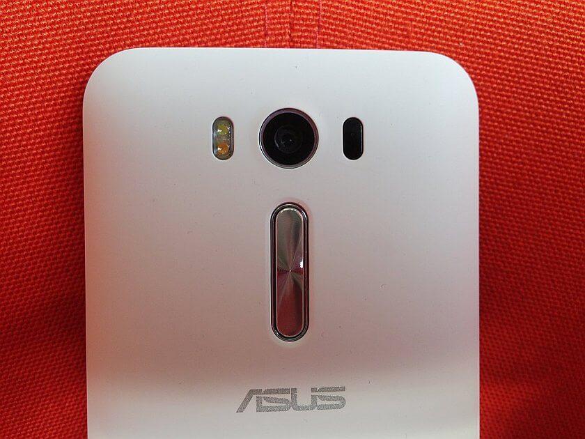 Asus Zenfone Laser 111