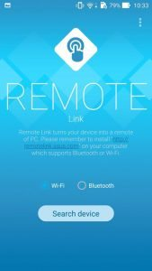 Asus Zenfone Selphie softver 42