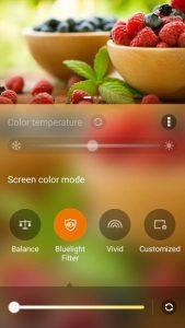 Asus Zenfone Selphie softver 8