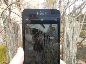Asus Zenphone Selfie 2