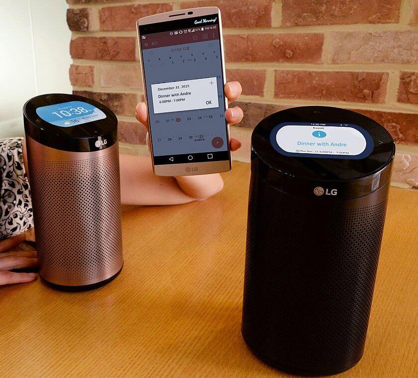 LG-SmartThinQ-Hub-1
