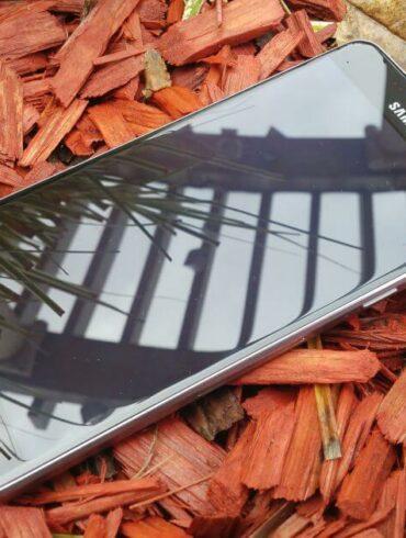 Samsung Galaxy A3 A5 2016 13