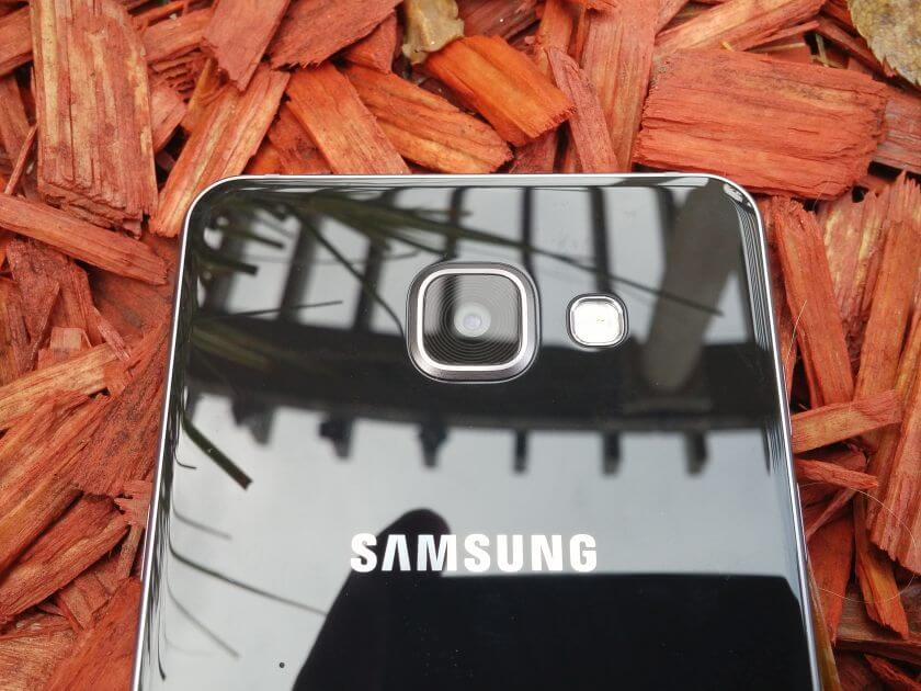 Samsung Galaxy A3 A5 2016 14