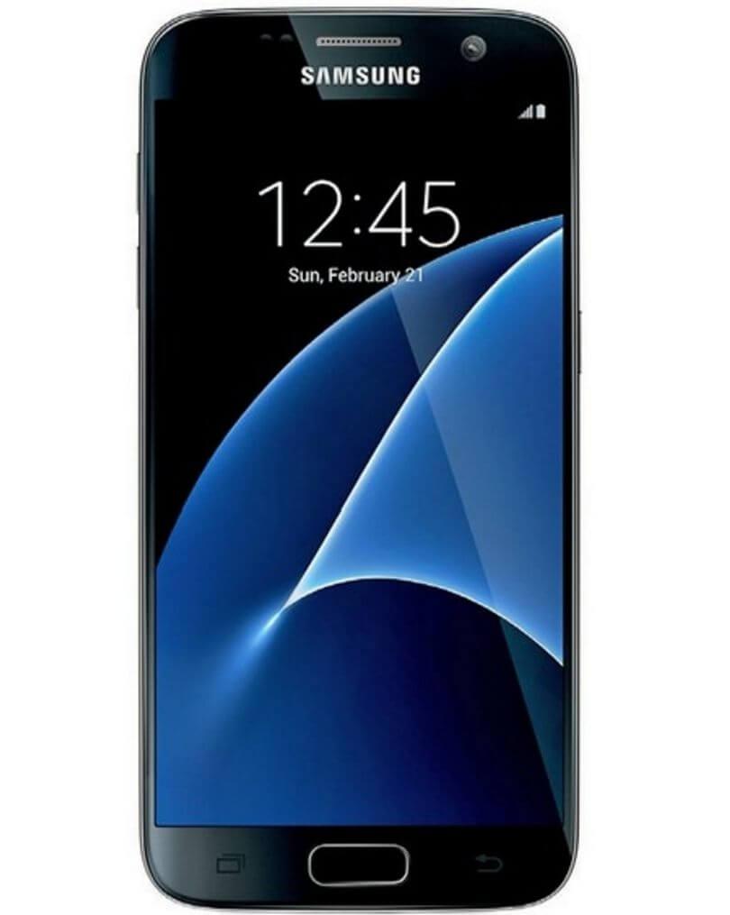 Samsung Galaxy S7 1
