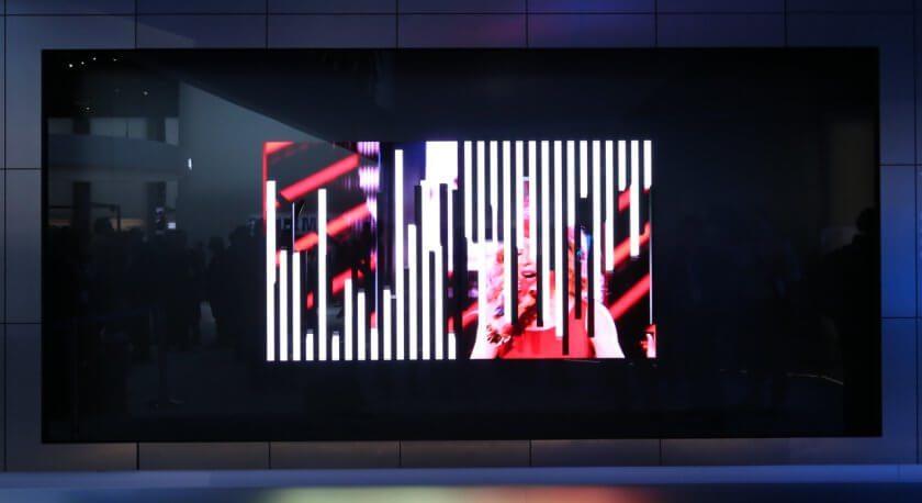 Samsung_Modularni_TV