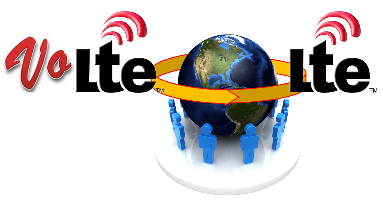blog ipx opportunities with volte and lte
