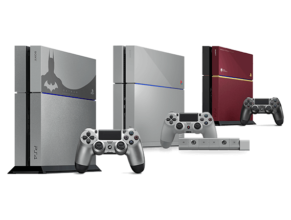 ps4 overview limited editions consoles two column 01 ps4 eu 12jun15