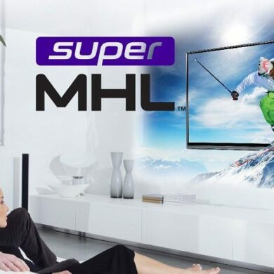 superMHL banner 6 nocable