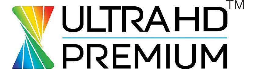 uhd premium logo 2