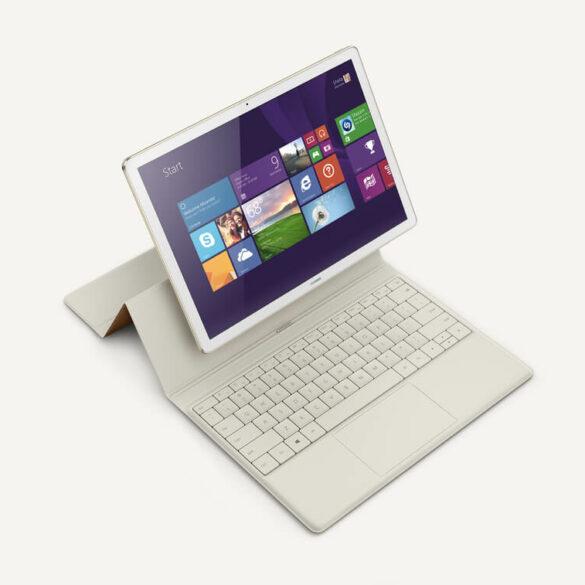 Huawei MateBook 2.resized