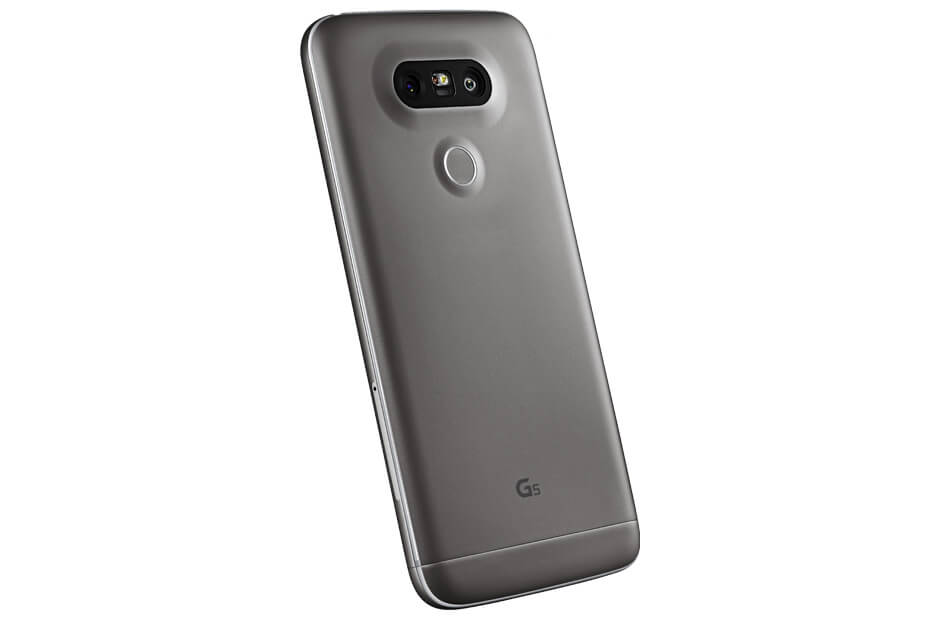 LG G5 sluzbeno 10