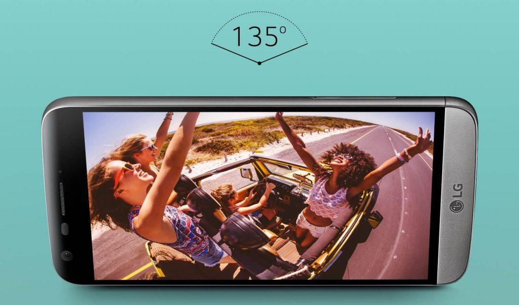 LG G5 sluzbeno 14