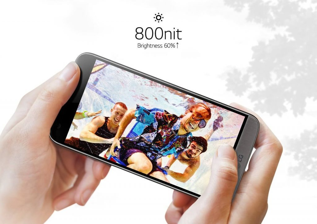LG G5 sluzbeno 15