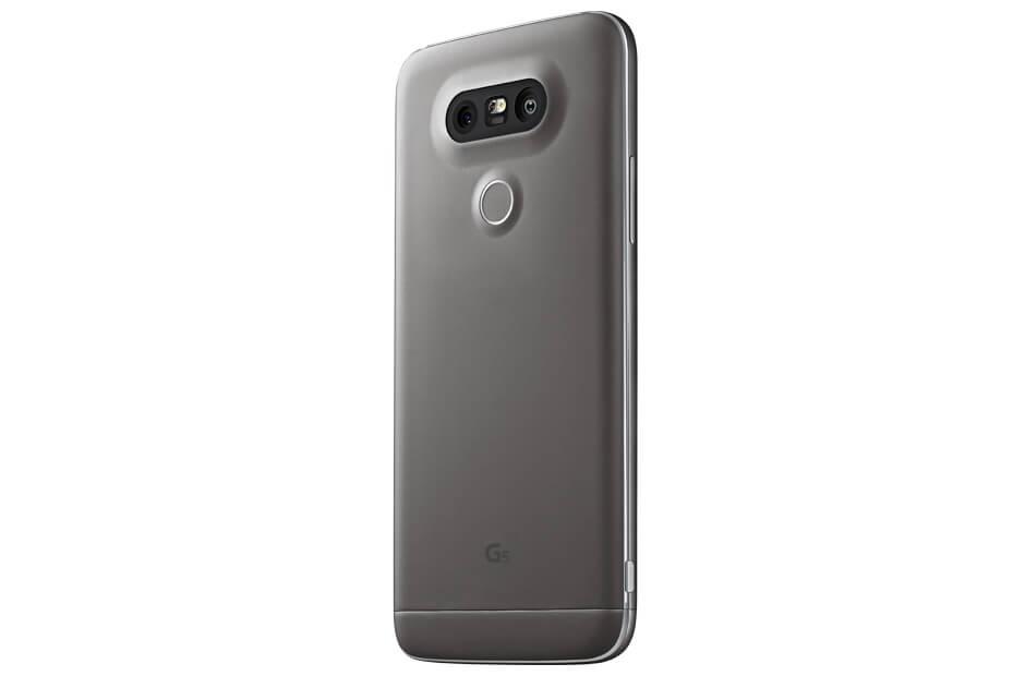 LG G5 sluzbeno 8