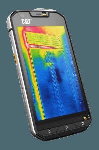 S60 screen V1.1.resized