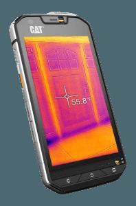 S60 screen V1.2.resized