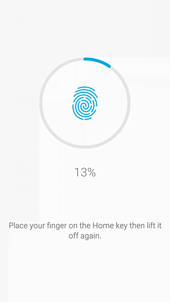 Samsung A5 2016 screenshot 14