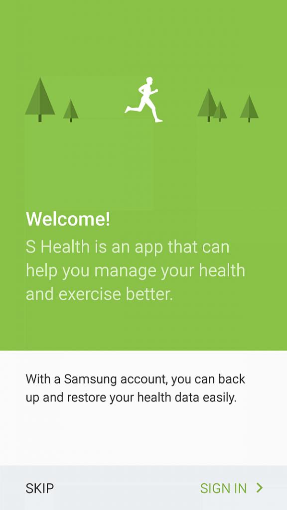 Samsung A5 2016 screenshot 30