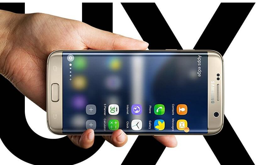 Samsung S7 sluzbeno 22