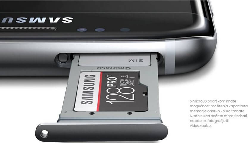 Samsung S7 sluzbeno 3