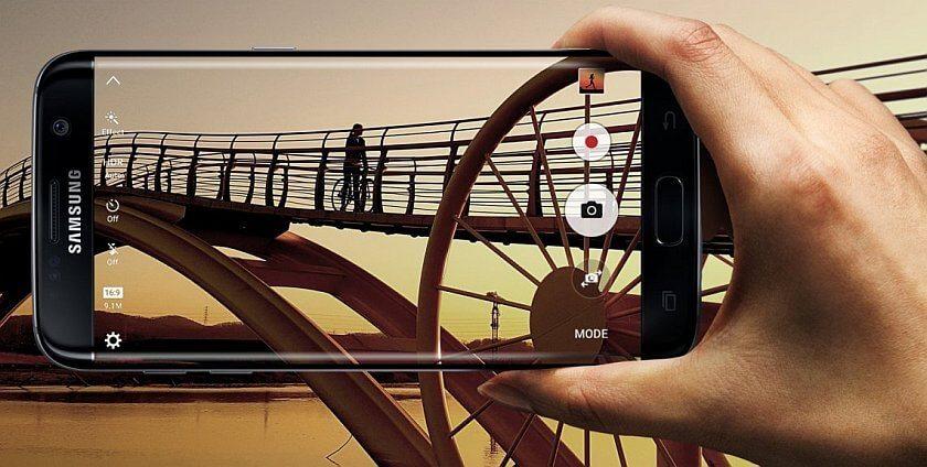 Samsung S7 sluzbeno 6