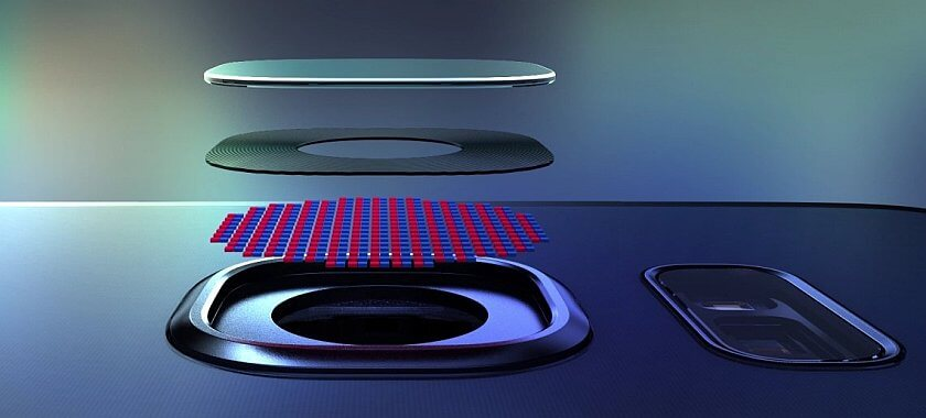 Samsung S7 sluzbeno 7