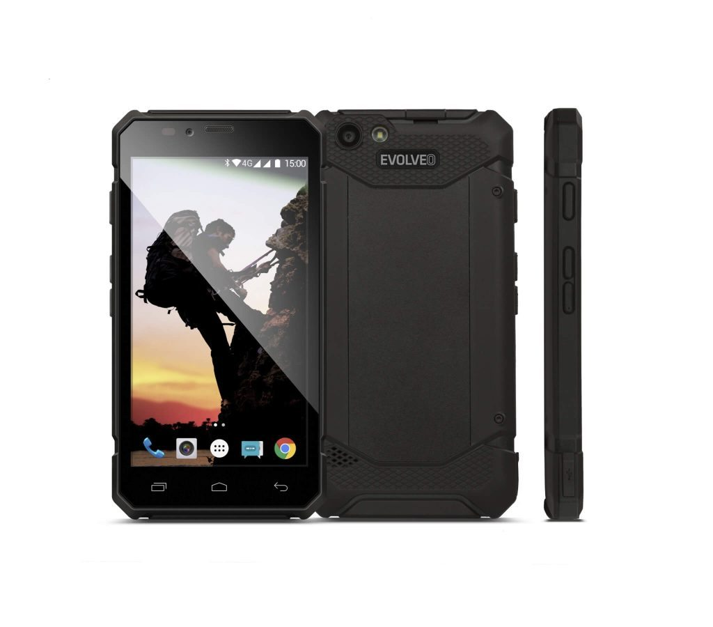 StrongPhone2