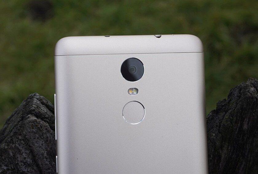 Xiaomi Redmi Note 3 31