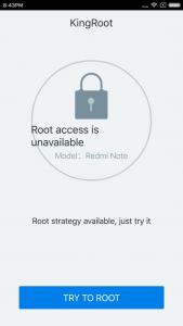 Xiaomi Redmi Note 3 MIUI 7 11