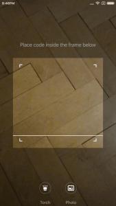 Xiaomi Redmi Note 3 MIUI 7 23