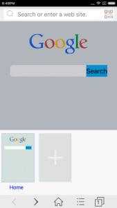 Xiaomi Redmi Note 3 MIUI 7 29