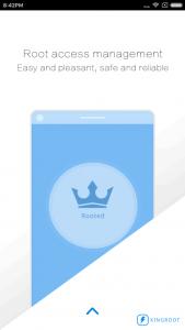 Xiaomi Redmi Note 3 MIUI 7 8
