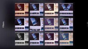 xiaomi redmi note 3 camera screenshot 2