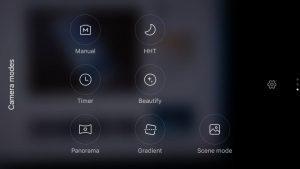 xiaomi redmi note 3 camera screenshot 3