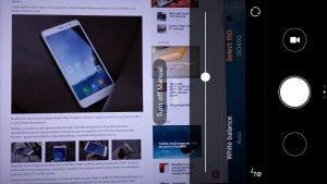 xiaomi redmi note 3 camera screenshot 4