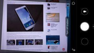 xiaomi redmi note 3 camera screenshot 5