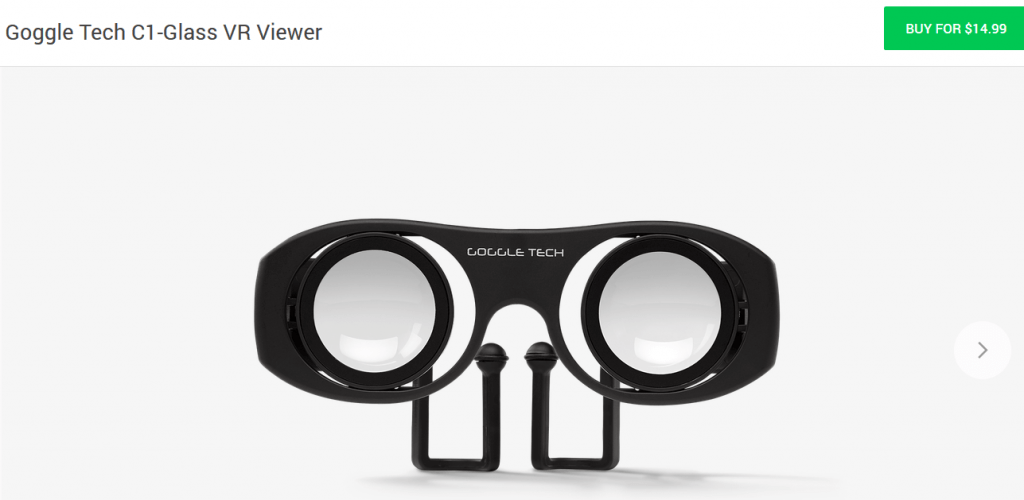 Goggle-Tech-C1-Glass-VR-Viewer.jpg
