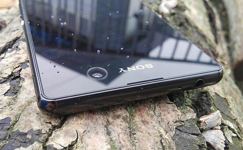 Sony-Xperia-M5-1a