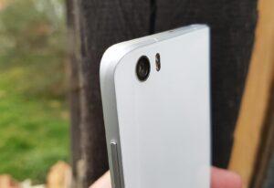 Xiaomi Mi53