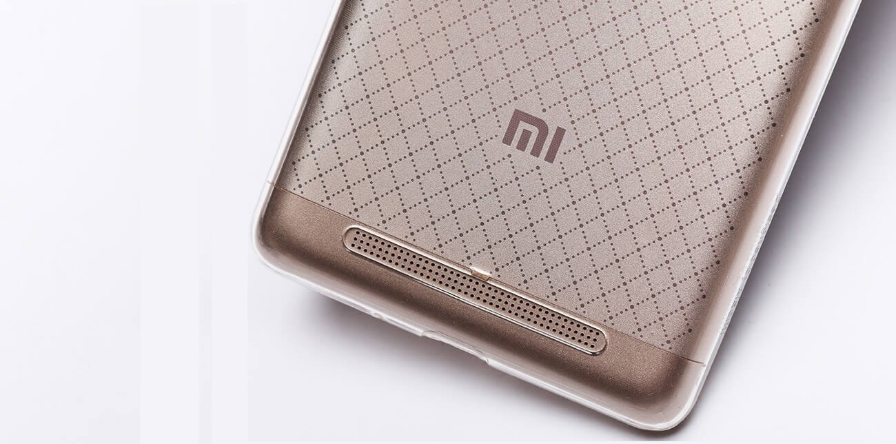 Xiaomi Redmi 3 Battery Life Test and Latest Price of Xiaomi in 2016